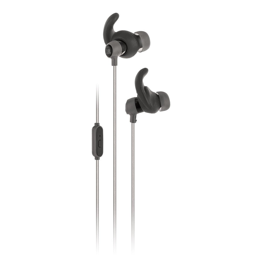 JBL Reflect Mini In-ear Sport Headphones (Blue)