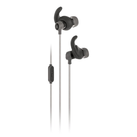 JBL Reflect Mini In-ear Sport Headphones (Black)