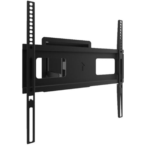 Kanto R300 Recessed In-Wall Full Motion TV Mount for 32-inch to 55-inch TVs