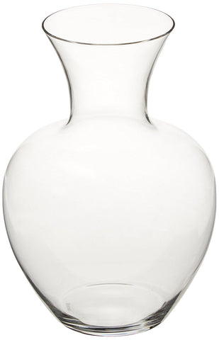 Riedel REI-146013 Apple New York Decanter