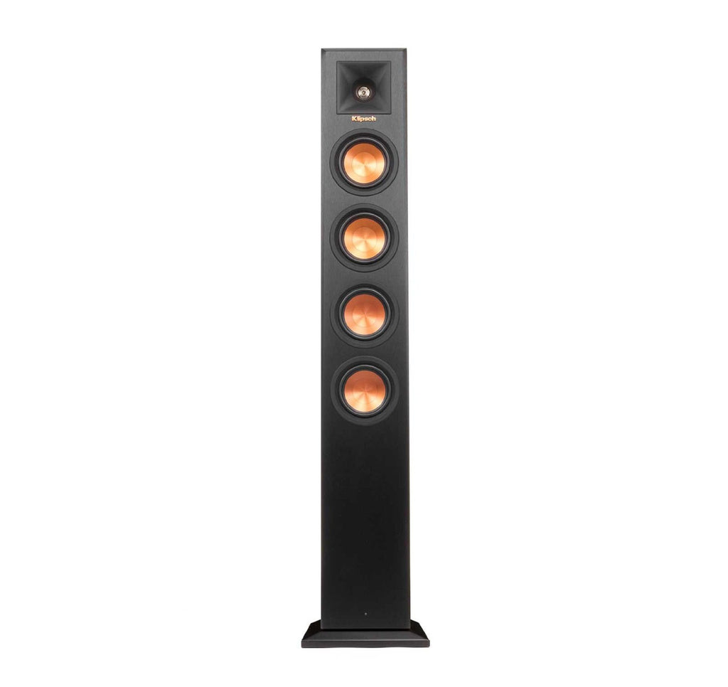 Klipsch RP-440WF Wireless Floorstanding Speaker (Each)