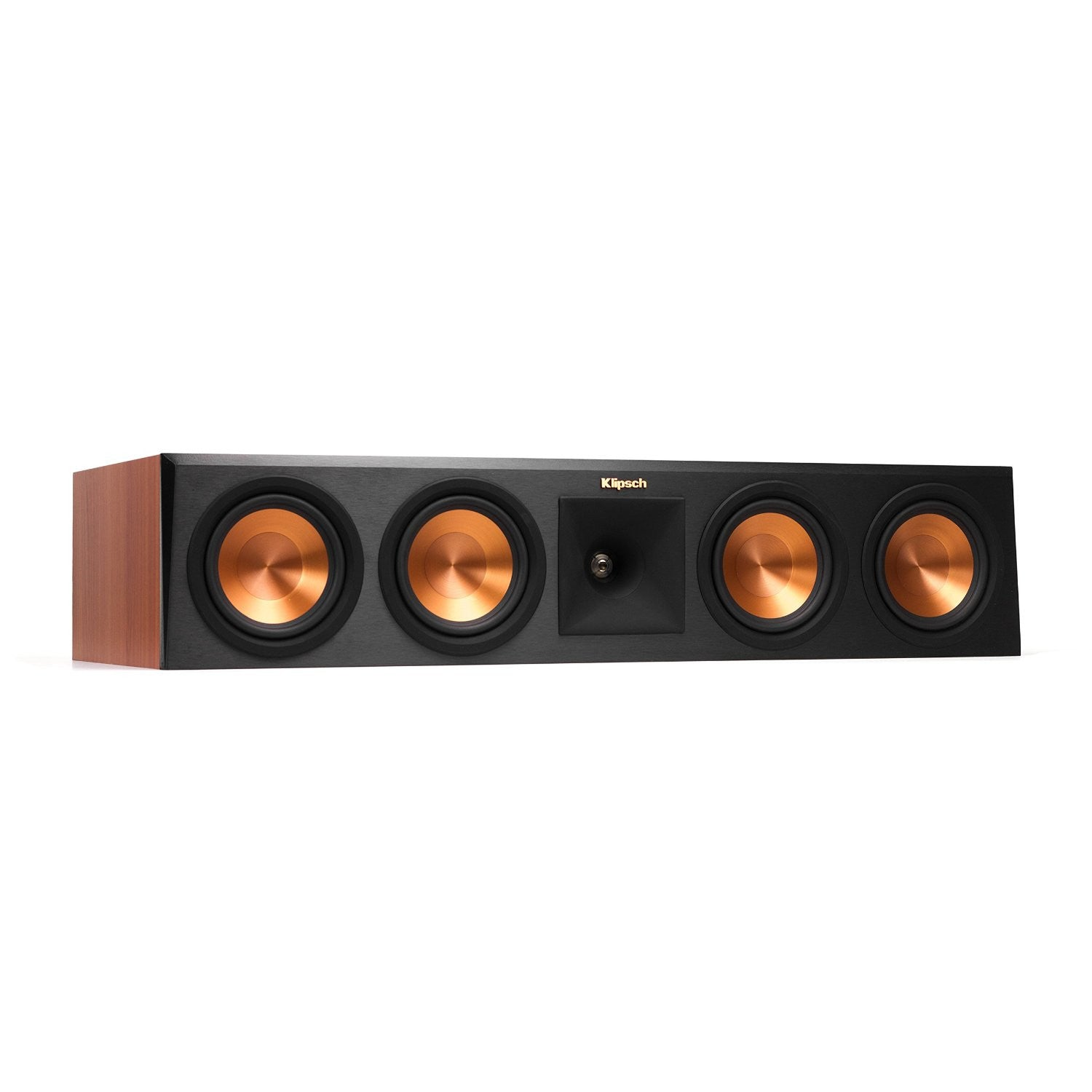 Klipsch RP-450C Reference Premiere Center Speaker