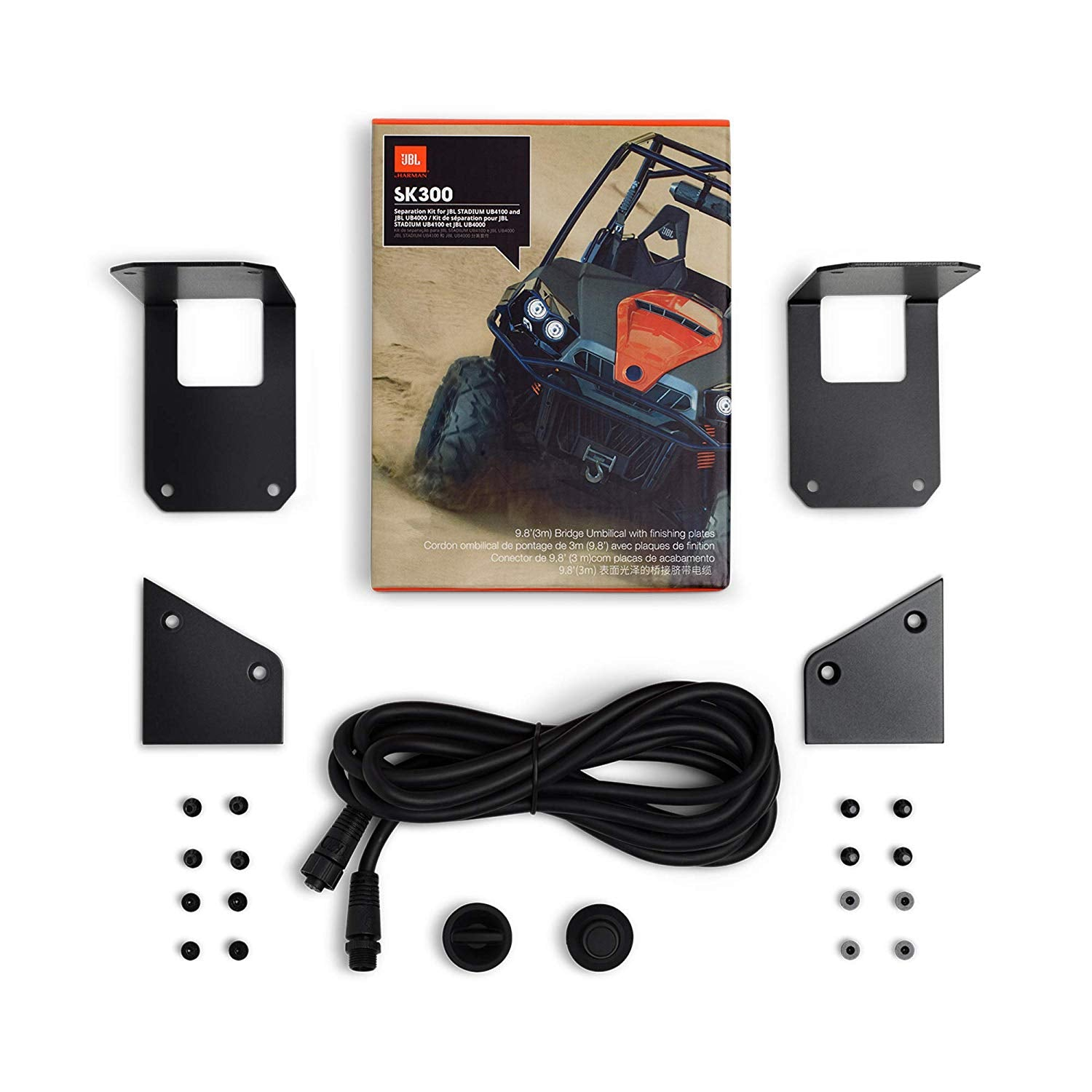 JBL SK300 Separation Kit for JBL Soundbar