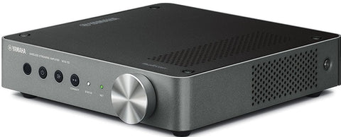 Yamaha MusicCast WXA-50 Wireless Streaming Amplifier