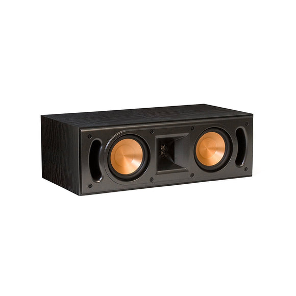 Klipsch RC-42 II Center Speaker