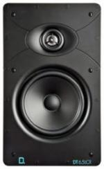 Definitive Technology DT 6.5LCR In-wall/ceiling Speaker - Each