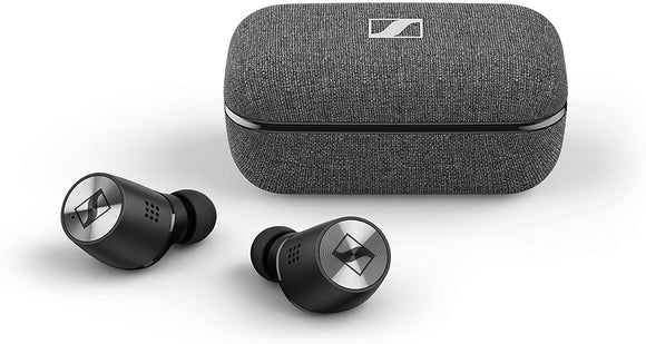Sennheiser MOMENTUM True Wireless 2 Noise-Canceling In-Ear Headphones