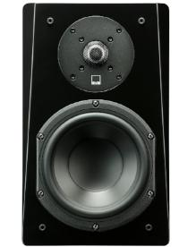 SVS Prime Bookshelf Speakers (Piano Gloss Pair)