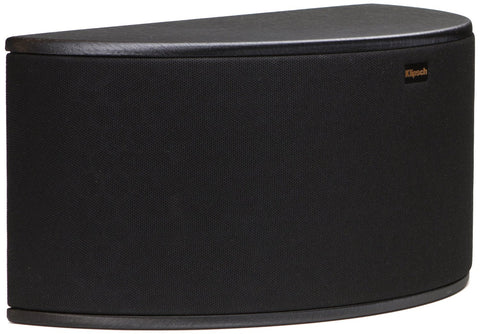 Klipsch R-14S Surround Pair Black