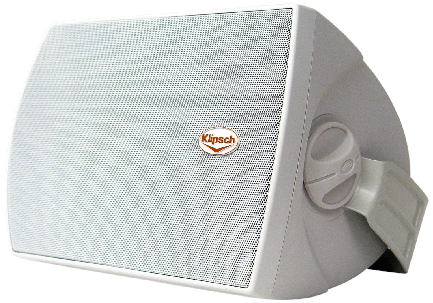 Klipsch AW525 Reference All-Weather Outdoor Speaker - PAIR (White)
