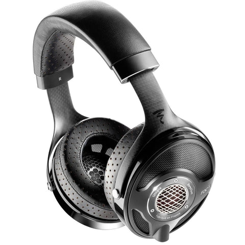 Focal Utopia Reference High-Fidelity Headphones