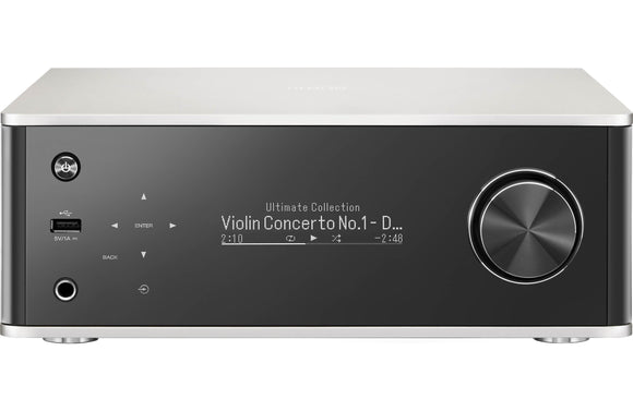 Denon PMA-150H Stereo Integrated Amplifier