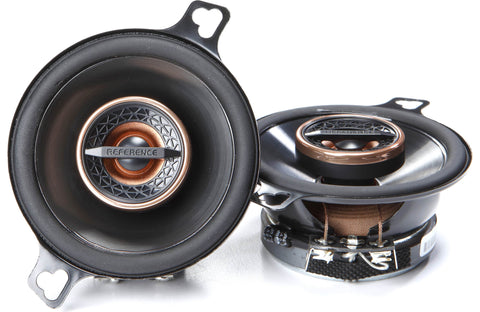 "Infinity Reference REF-3032CFX 3-1/2"" 2-way Car Speakers - Pair"