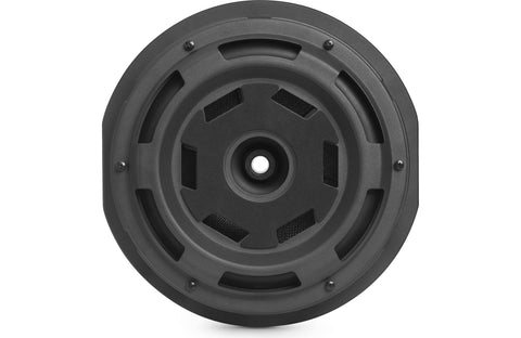 "JBL BassPro Hub 11"" Spare Tire Subwoofer w/Enclosure and Built-in Amplifier"