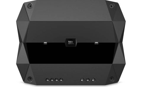 JBL CLUB-5501 Monoblock Amplifier