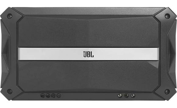 JBL Stadium 1000 Mono Subwoofer Amplifier