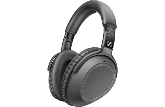 Sennheiser PXC550-II Wireless Noise Canceling Bluetooth Headphones