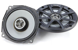 "Kicker 42PSC652 6.5"" 2-Way Speakers (2ohm)"