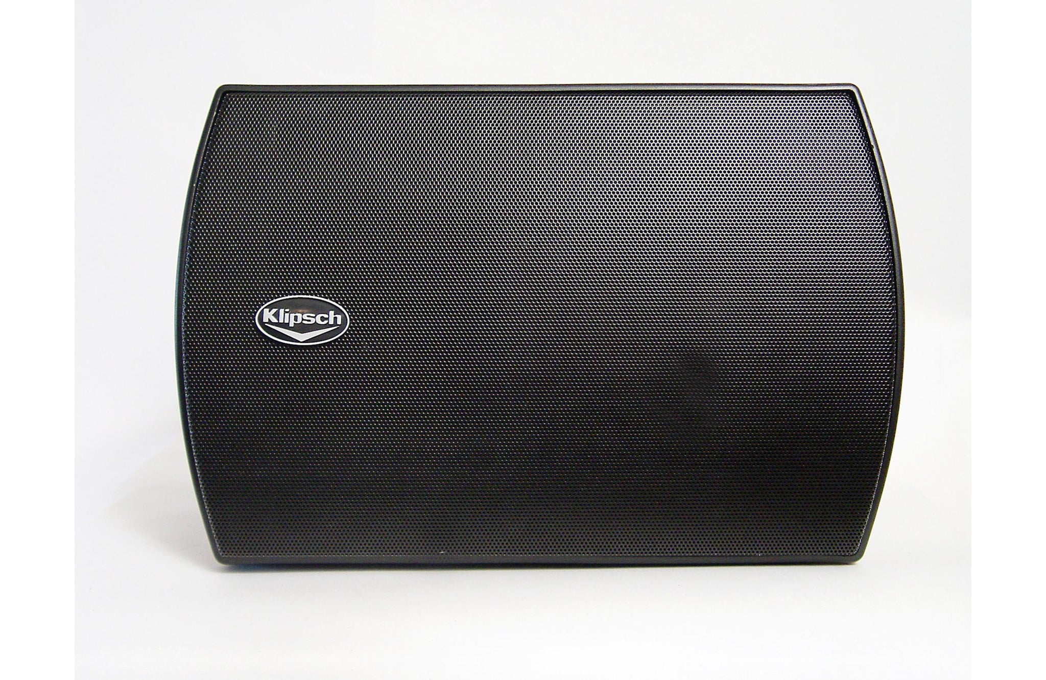 "Klipsch AW-525 5.25"" All-Weather Outdoor Speakers"