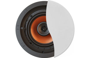 Klipsch CDT-3650-CII In-Ceiling Speaker - Each