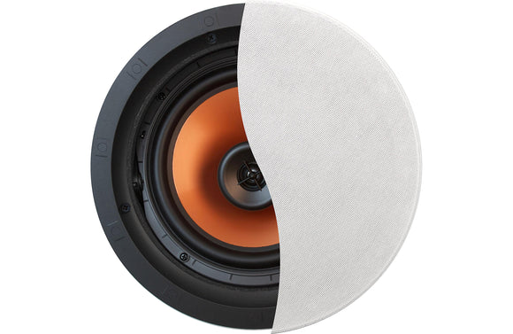 Klipsch CDT-3800-C II In-Ceiling Speaker - Each