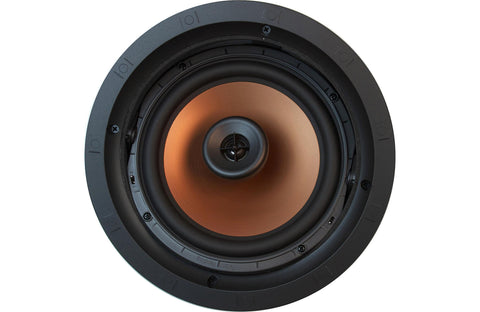 Klipsch CDT-5800-C II In-Ceiling Speaker - Each