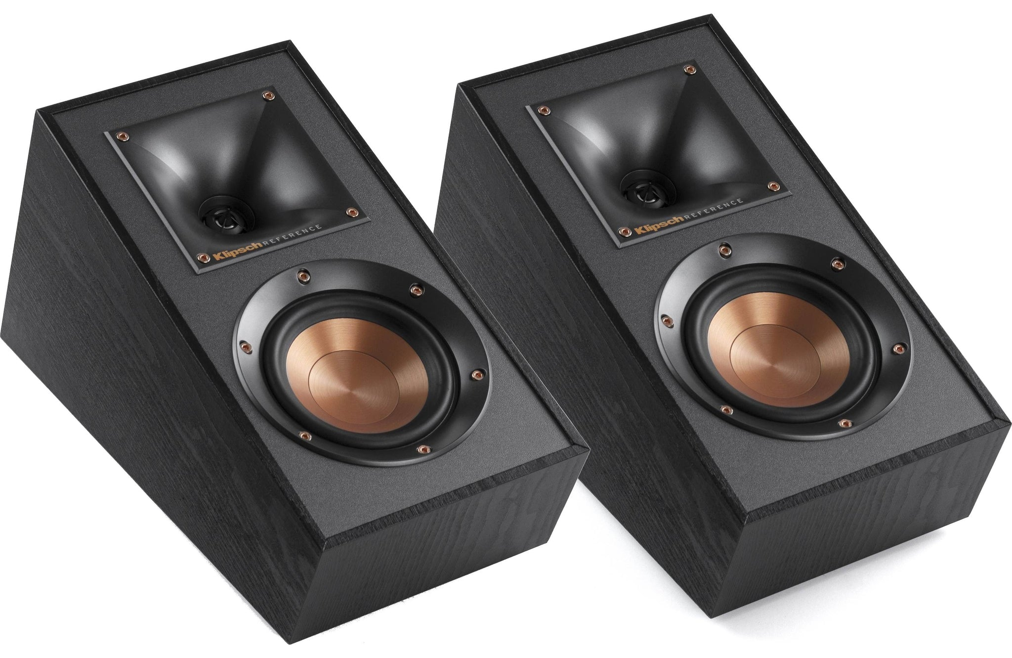 Klipsch Reference R-41SA Dolby Atmos Enabled Speakers