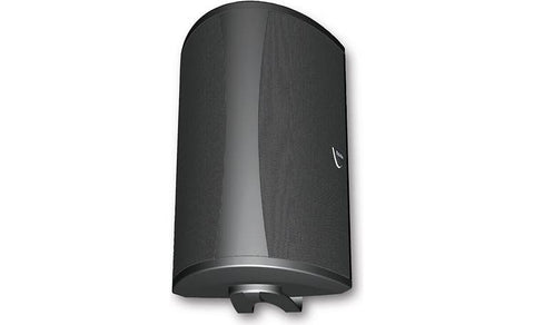 Definitive Technology AW 5500B Outdoor Speaker (Single, Black)