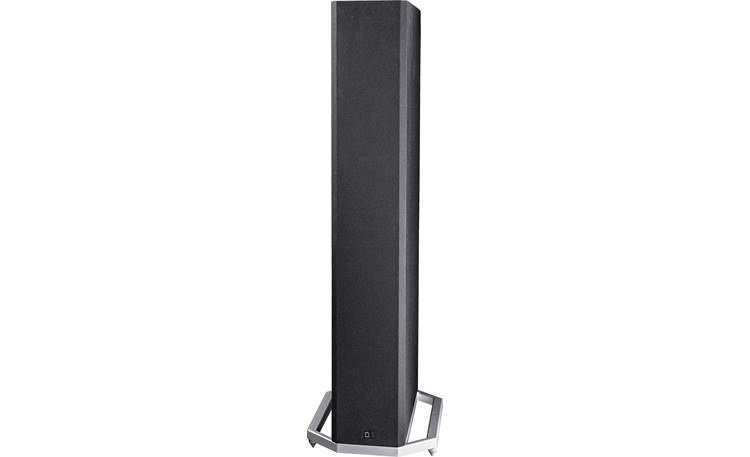 "Definitive Technology BP-9020 Tower Speaker with 8"" Powered Subwoofer- EACH"
