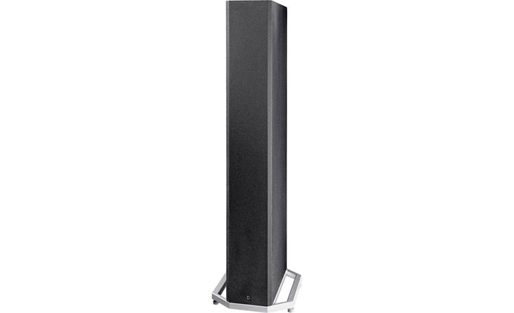 "Definitive Technology BP9040 Tower Speaker with  8"" Powered Subwoofer - EACH"