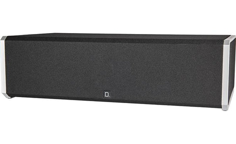 Definitive Technology CS-9040 Center Channel Speaker