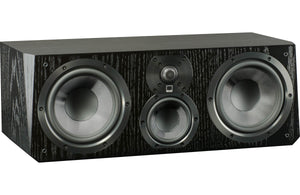 SVS Ultra Center Channel Speaker