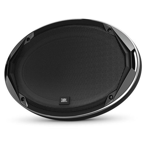 "JBL Stadium GTO 960C 6x9"" 2-Way Stadium Component Speakers"