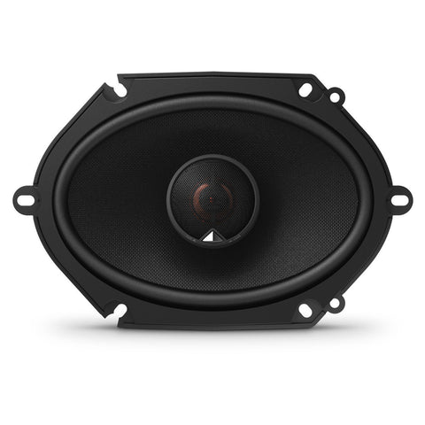 "JBL Stadium GTO 860 6x8"" 2-Way Stadium Component Speakers"