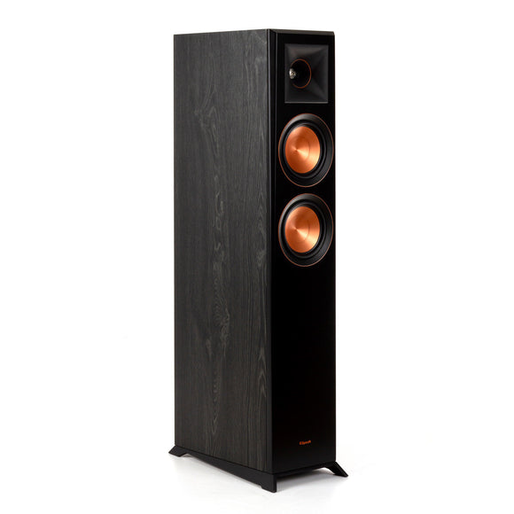 Klipsch RP-5000F Reference Premiere Floorstanding Speaker - Each (Black)