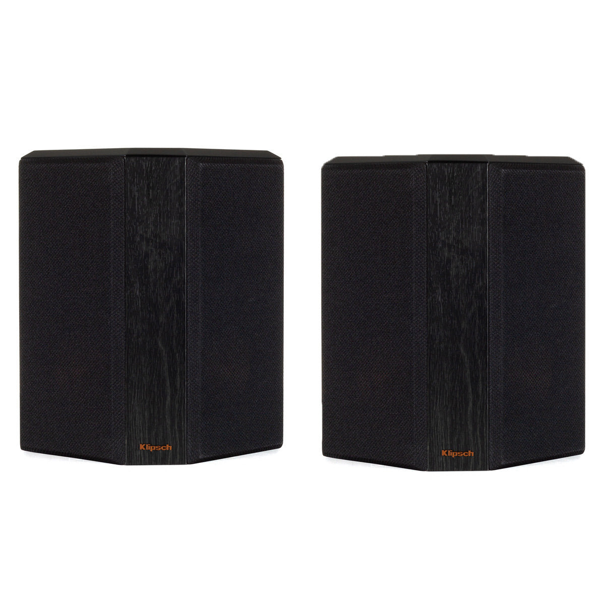 Klipsch RP-402S Reference Premiere Surround Speakers - Pair (Black)