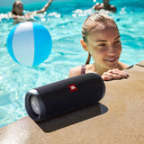 JBL Flip 5 Portable Waterproof Wireless Bluetooth Speaker