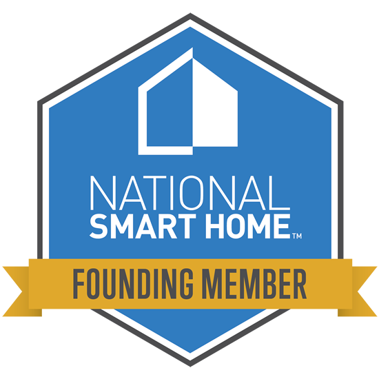 National Smart Home Automation Installation Directory