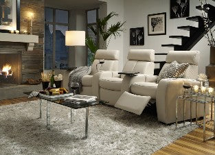 Home Theater Furniture In new jersey