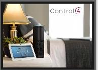 The Best home theater Automation in New Jersey