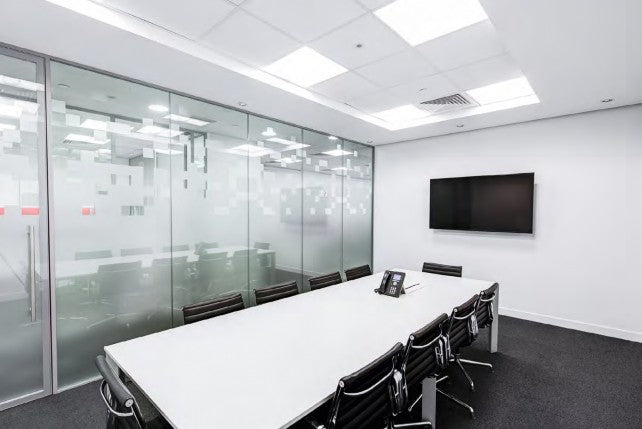 Commercial Video Systems allow businesses to control video distribution in new jersey