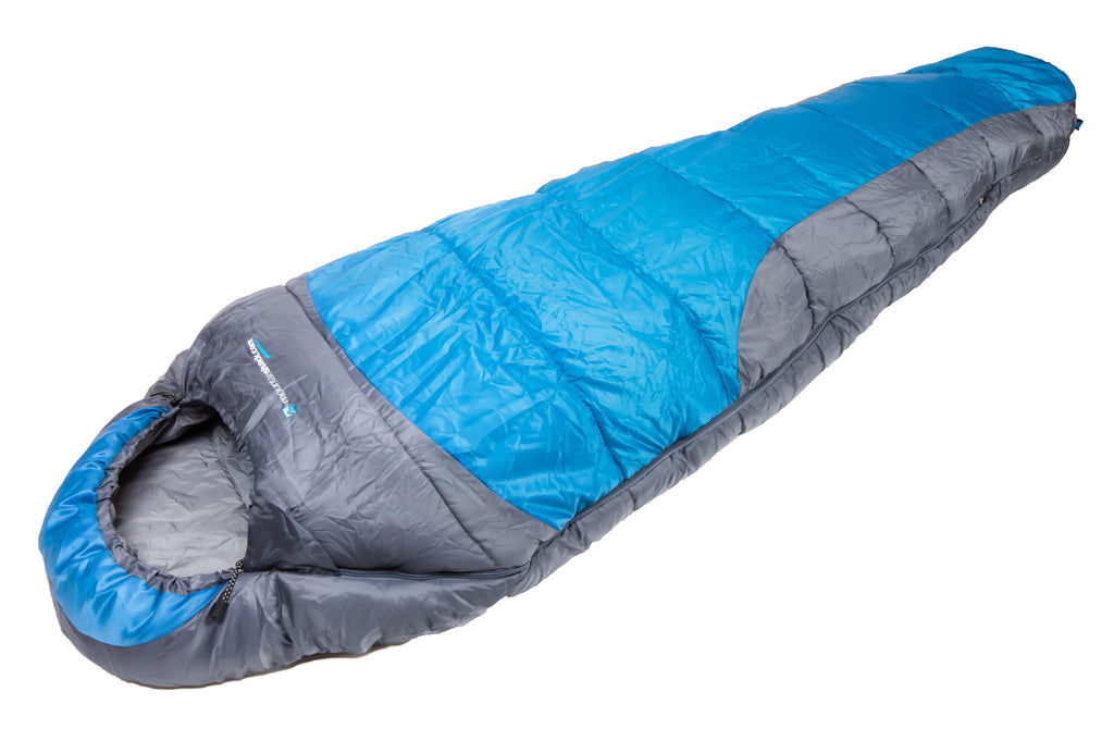 Cold Camper? Back in stock again