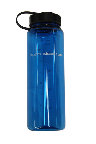Mountainshack Tritan BPA Free 1 Litre Sports Water Bottle