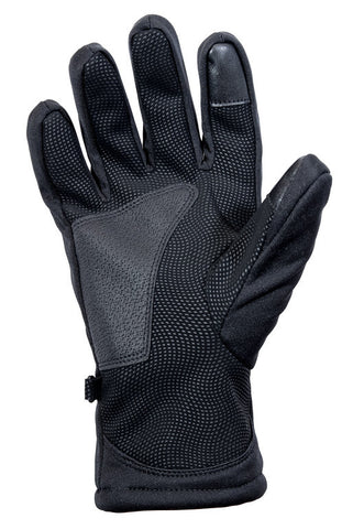 Mountainshack Adventure Walking Gloves - Introductory Offer! Grab 'em quick!