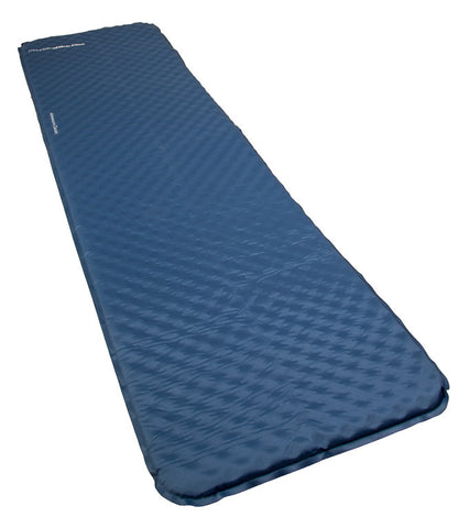 Mountainshack Adventure Classic Sleeping Mat