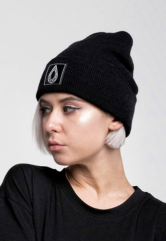 ICON BEANIE for Her