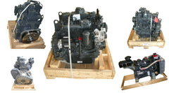 FPT Engines