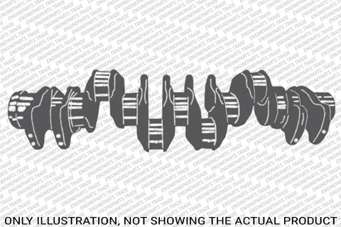 Scotts 1642h Parts Diagram moreover Light Hard Drive moreover Light Hard Drive furthermore Simplicity Mower Drive Belt as well Sabre 1646 Lawn Tractor Wiring Diagram. on scotts 1642 mower
