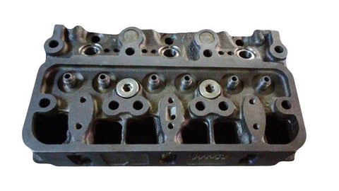Cylinder head 3803029 / 465541 Non-genuine replacement