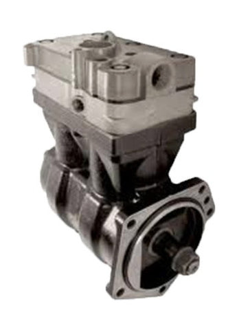 Offering Remanufactured 4127040080 Wabco Compressor